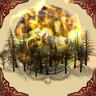 Огненные термиты
